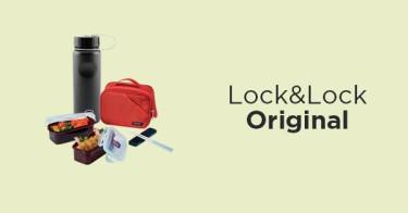 Lock & Lock Original