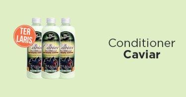 Conditioner Caviar Bandung