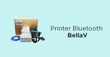 Printer Bluetooth BellaV