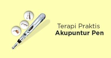 Akupuntur Pen