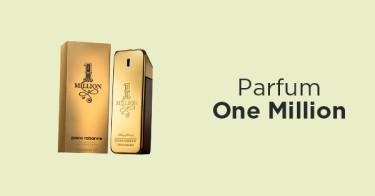 jual parfum one million tokopedia. Black Bedroom Furniture Sets. Home Design Ideas