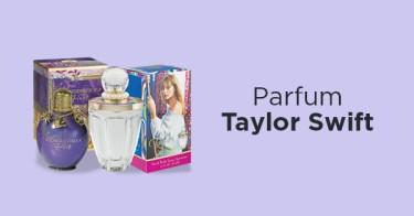 Parfum Taylor Swift
