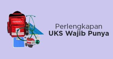 UKS Kit