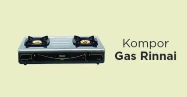 Kompor Gas Rinnai