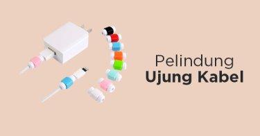 Pelindung Ujung Kabel Bandung