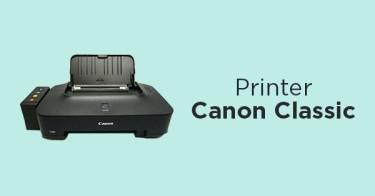 Printer Canon IP 2770