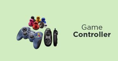 Game Controller Aceh