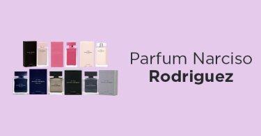 Parfum Narciso Rodriguez Depok