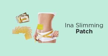 Ina Slim Patch
