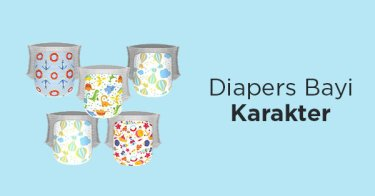 Happy Diapers