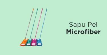 Alat Pel Microfiber