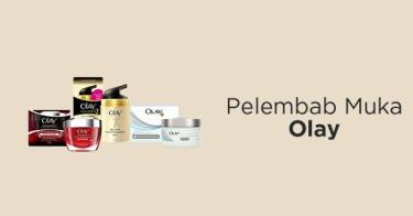 Olay Palembang