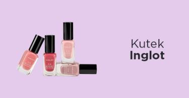 Kutek Inglot