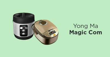 Yong Ma Magic Com
