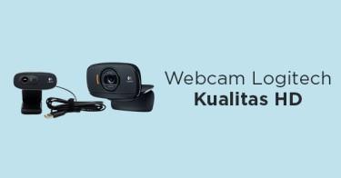 Webcam Logitech C270 Bandung