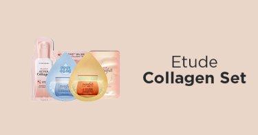 etude collagen Bandung