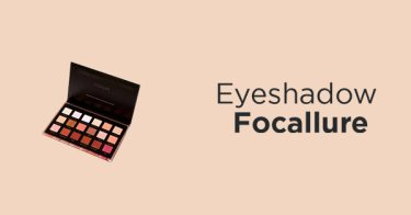 Eyeshadow Focallure