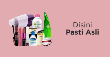 Kosmetik Official Store