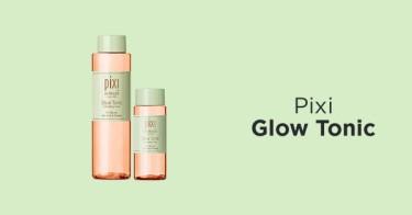 Pixi Glow Tonic Bandung