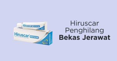 Hiruscar