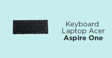 Keyboard Laptop Acer Aspire One