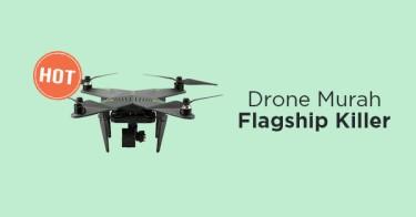 Drone Xiro Xplorer Series
