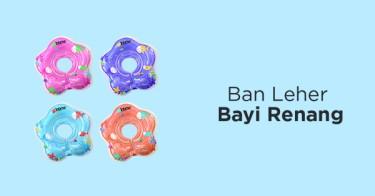 Ban Leher Bayi