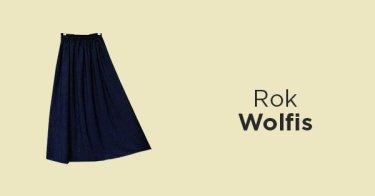 Rok Wolfis