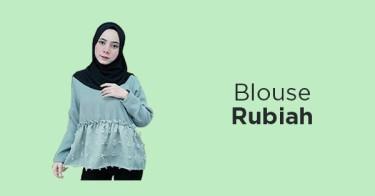 Blouse Rubiah