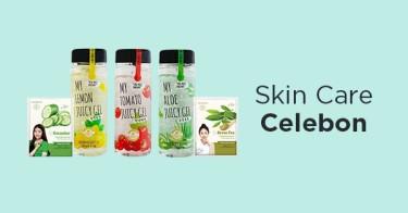 Skin Care Celebon