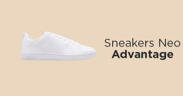 Sneakers Neo Advantage