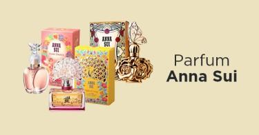 Parfum Anna Sui