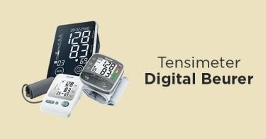 Tensimeter Digital Beurer