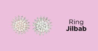 Ring Jilbab