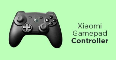 Xiaomi Gamepad Controller
