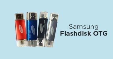 Samsung Flashdisk OTG