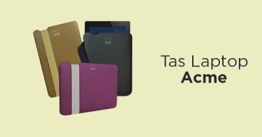 Tas Laptop Acme