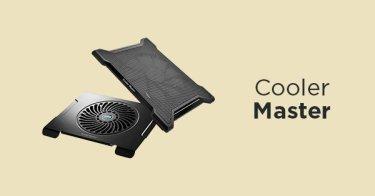 Cooler Master Kabupaten Bandung