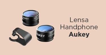 Lensa Handphone Aukey