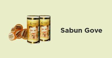 Sabun Gove