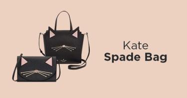 Jual Kate Spade Bag  1dbabeb68c