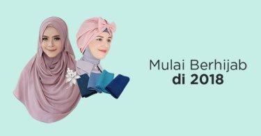 Trend Fashion Muslim 2018