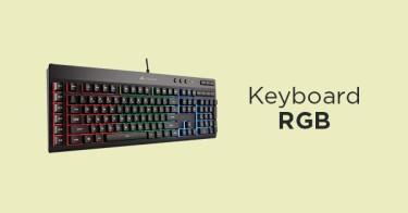 Keyboard RGB DKI Jakarta