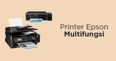 Printer Epson Sumatera Selatan