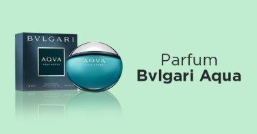 Parfum Bvlgari Aqua Depok