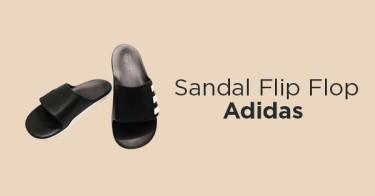 Sandal Adidas Aceh