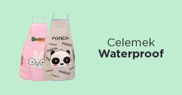 Celemek Waterproof