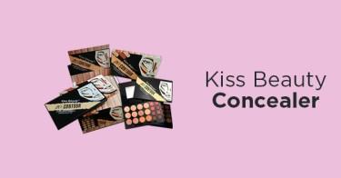 Kiss Beauty Concealer