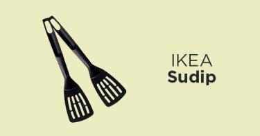 IKEA Sudip