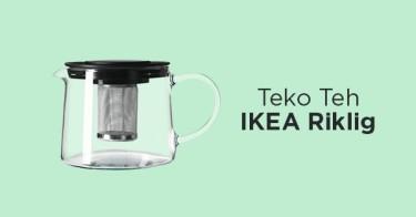 IKEA RIKLIG